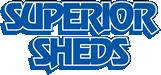 Superior Sheds Support